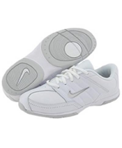 ea98d74f3450a E) Huskies Cheer - Adult Sneakers (MANDATORY - ALL TEAMS) Product ...