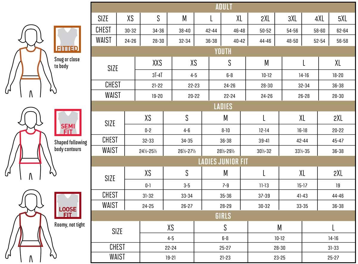 Nike Tabella Di Formato I Pantaloni Di Calcio Giovanile 9ClvjhIPs