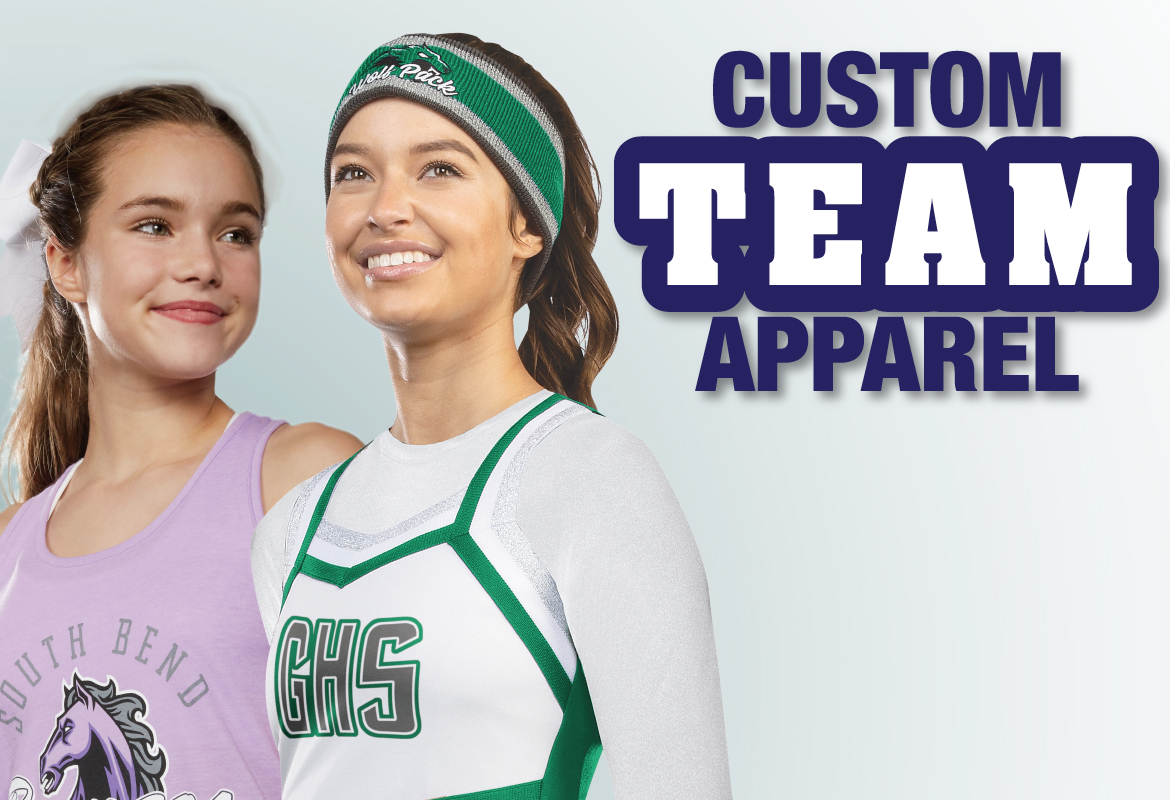 15f3dccaa SP Custom Online - Your Total Team Outfitter!